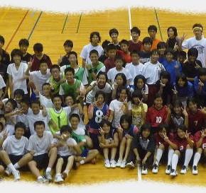 junior1.jpg