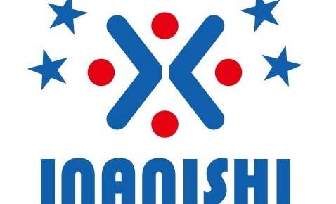 ロゴが完成しました -稲沢のハンドボールチーム-
